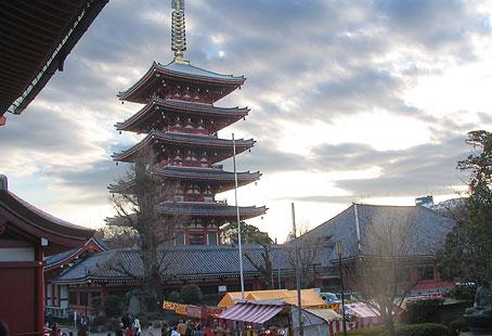 0107-Pagoda2-450