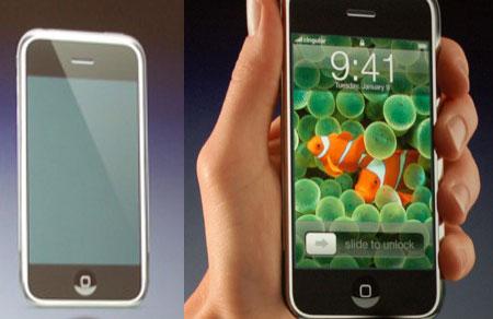 0109-Iphone1