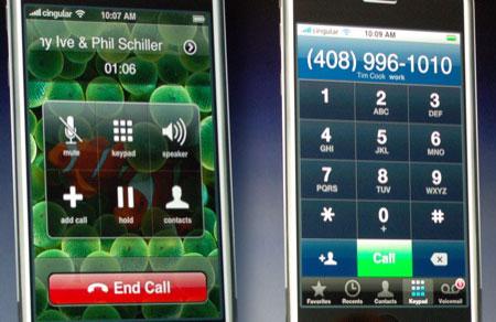 0109-Iphone4