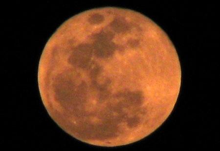 0307-Moon-450