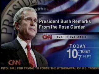 0407-Bush Speech