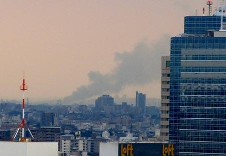 070-Smoke1-450