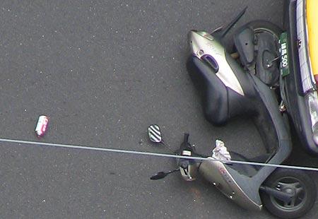 0707-Accident2-450