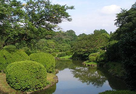 0707-Koishikawa-450