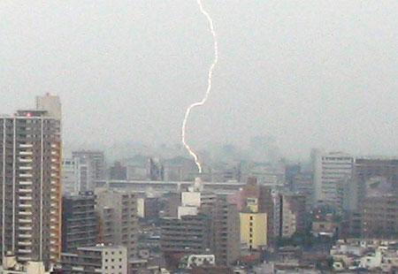 0707-Lightning3-450
