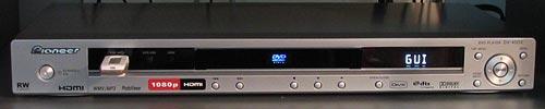 0807-Divx Dvdplayer-500