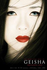 Geisha-Poster1