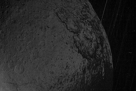 Iapetus3