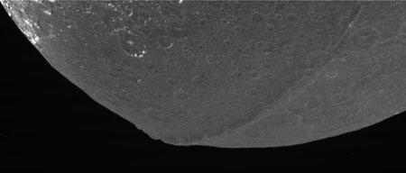 Iapetus5
