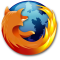 Product-Firefox