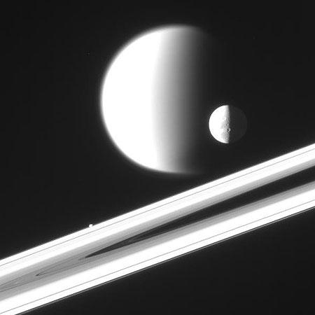 Prometheus-450