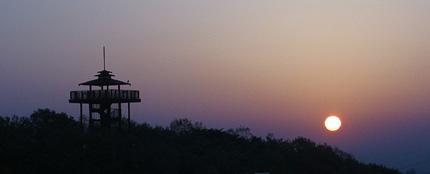 sunrise410